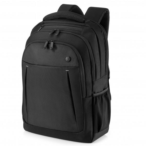 """HP - Business - Notebook-Rucksack -17.3"""""""