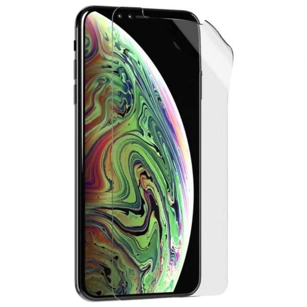 Tech21 - Impact Shield - Displayschutzfolie (iPhone XS)