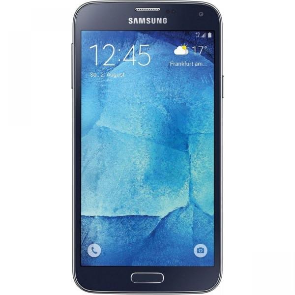 Samsung Galaxy S5 Neo (16GB) - black