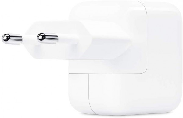 Apple USB 12W Power Adapter