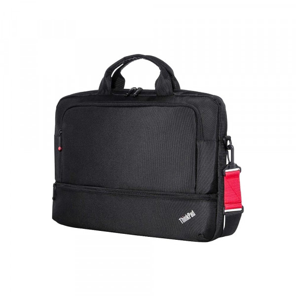 Lenovo (ThinkPad) - Essential Topload - Notebooktasche - 15,6""