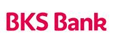 https://www.afbshop.de/media/image/a8/30/dd/BKS_Bank.png