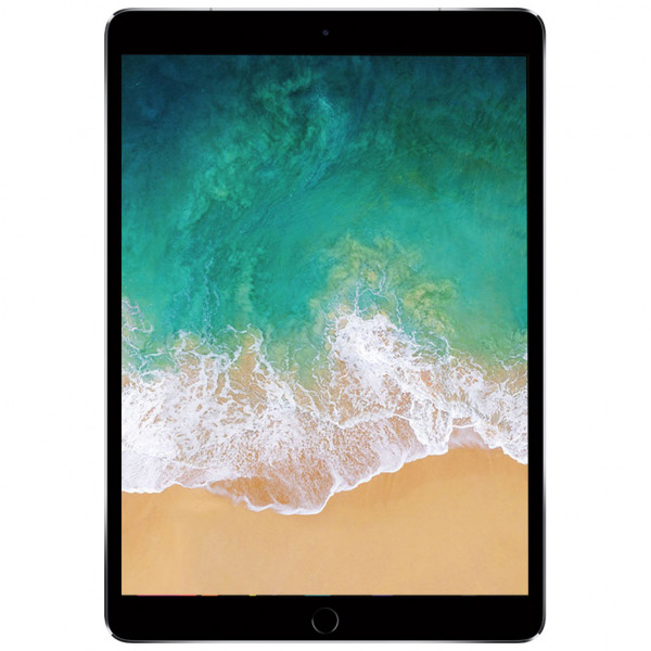 Apple iPad Pro 10.5 Wi-Fi + Cellular (256GB) - Space Gray