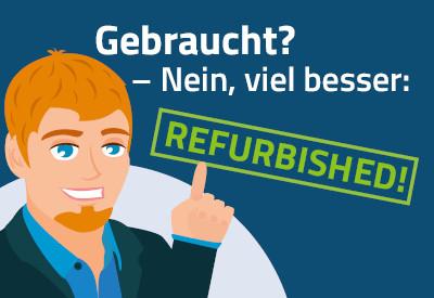 Refurbished_vs_Gebraucht_Vorschau