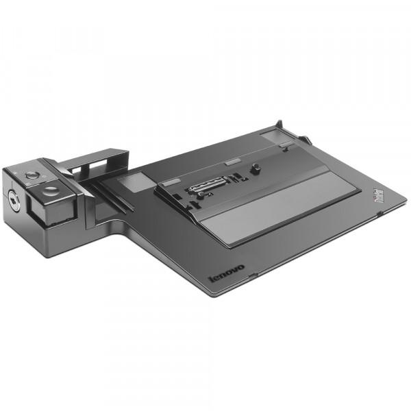Lenovo Mini Dock Series 3 inkl. Netzteil