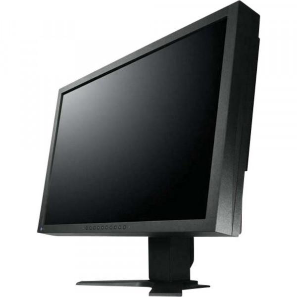 Eizo FlexScan S2202W - 22,0 Zoll - WSXGA (1680x1050) - 5ms - schwarz