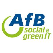 www.afbshop.de