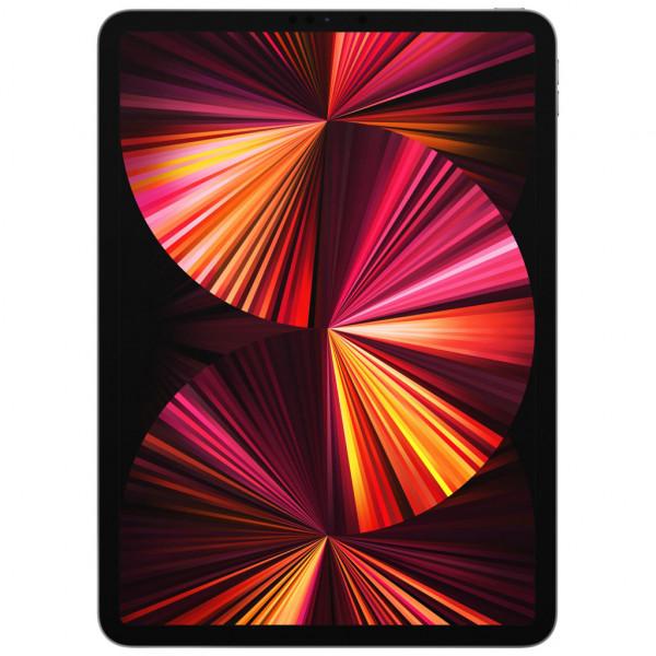 Apple iPad Pro 11 (2021) Wi-Fi (256GB) - Space Gray