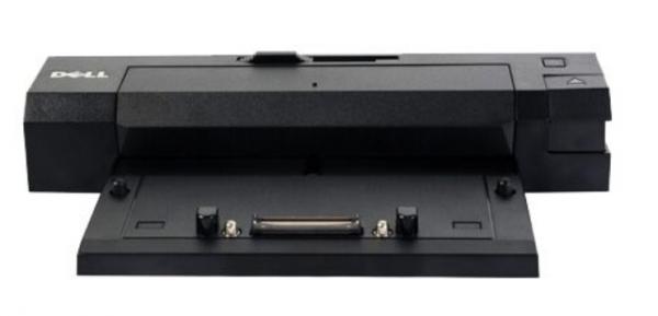 Dell Dockingstation K09A / PR02X inkl. Netzteil