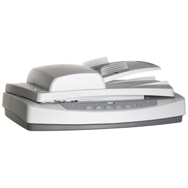 HP Scanjet 5590 - Flachbett Scanner (L1910A)