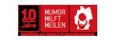 https://www.afbshop.de/media/image/c6/a7/a4/HHH_1.png