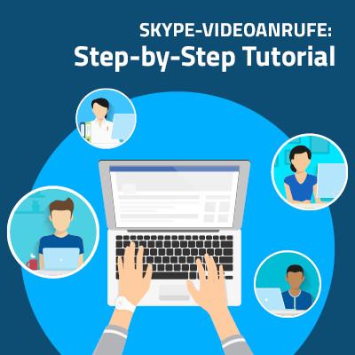 Skype_Call_Stepy_by_Step_Vorschau_1