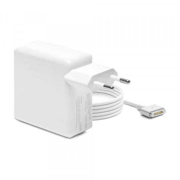 iProtect Magsafe 2 Netzteil 60W Apple zertifiziert