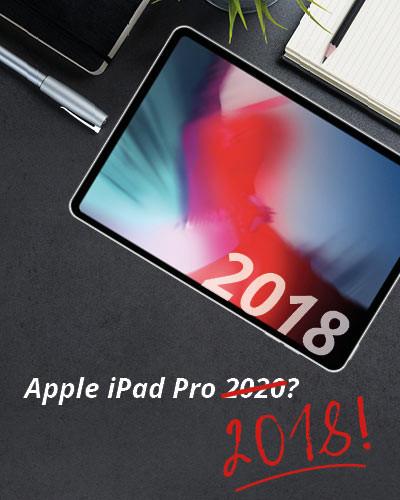 Vorschau_iPadPro
