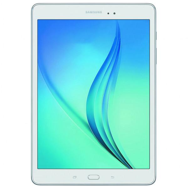 Samsung Galaxy Tab A 9.7 (2015) Wi-Fi + LTE (16GB) - White