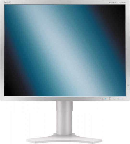 NEC LCD2190UXp