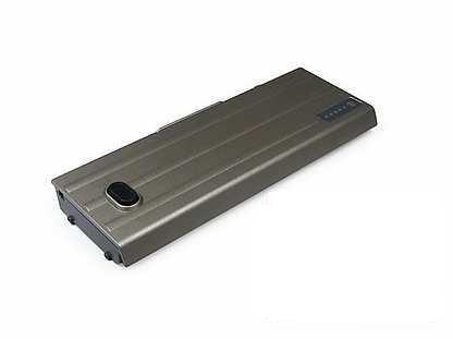 Akku für Dell D620/D630/M2300