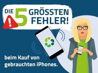 5_Fehler_iPhone_Kauf_Vorschau