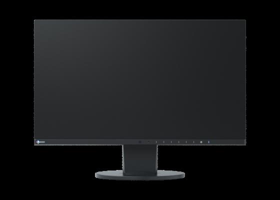 HP Compaq LA2405x - 24,0 Zoll - WUXGA (1920x1200) - 5ms - schwarz