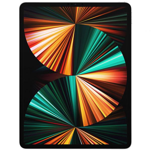 Apple iPad Pro 12.9 (2021) Wi-Fi (128GB) - Silver