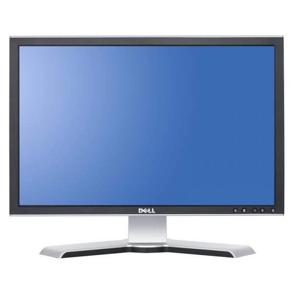 Dell E228WFPC