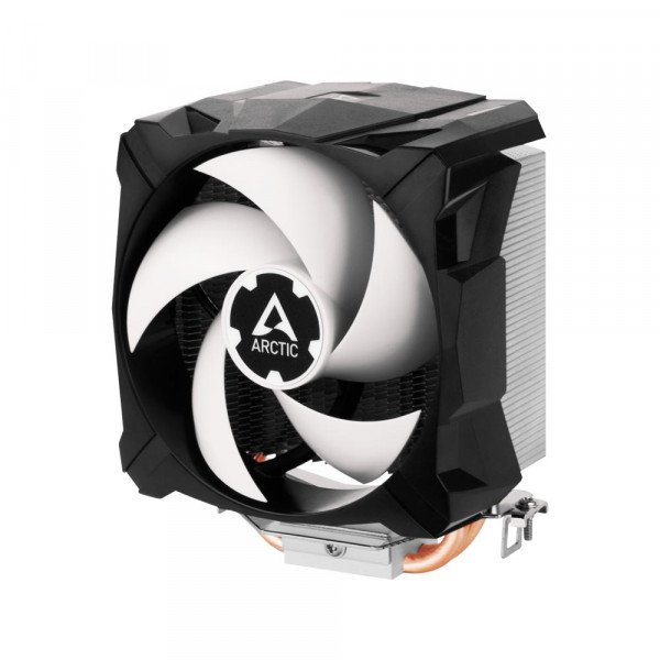ARCTIC Freezer 7X - Prozessorkühler