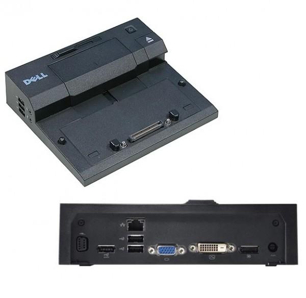 Dell Dockingstation PR03X inkl. Netzteil
