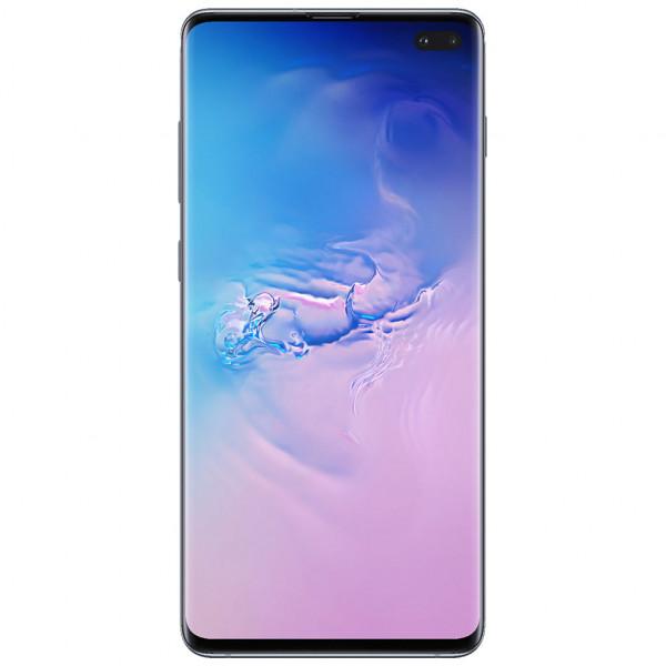 Samsung Galaxy S10 Plus DUOS (128GB) - Prism Blue