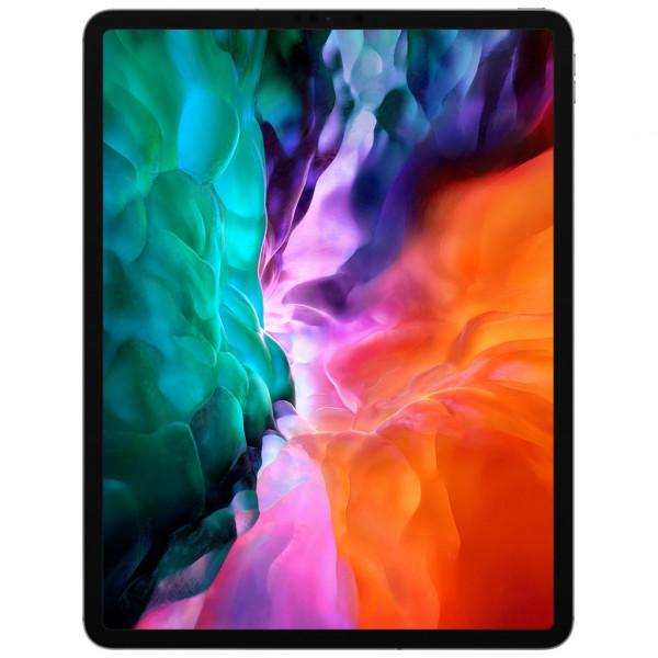 Apple iPad Pro 12.9 (2020) Wi-Fi + Cellular (128GB) - Space Gray