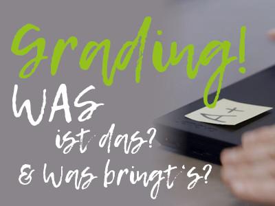 Grading_Vorschau