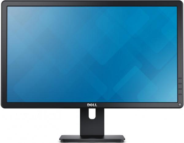 Dell P2213f - 22,0 Zoll - WSXGA+ (1680x1050) - 5ms - silber