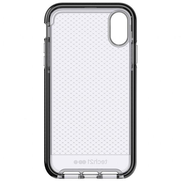 Tech21 - Evo Check - Handyhülle (iPhone XR)