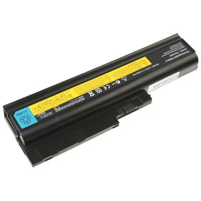 Akku für Lenovo R60/R61/R61i/T60/T61