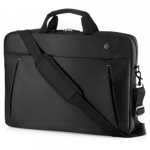 "HP - Business Slim Top Load - Notebooktasche - 17,3"""