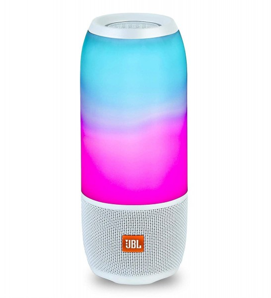 Bluetooth Lautsprecher JBL Pulse 3